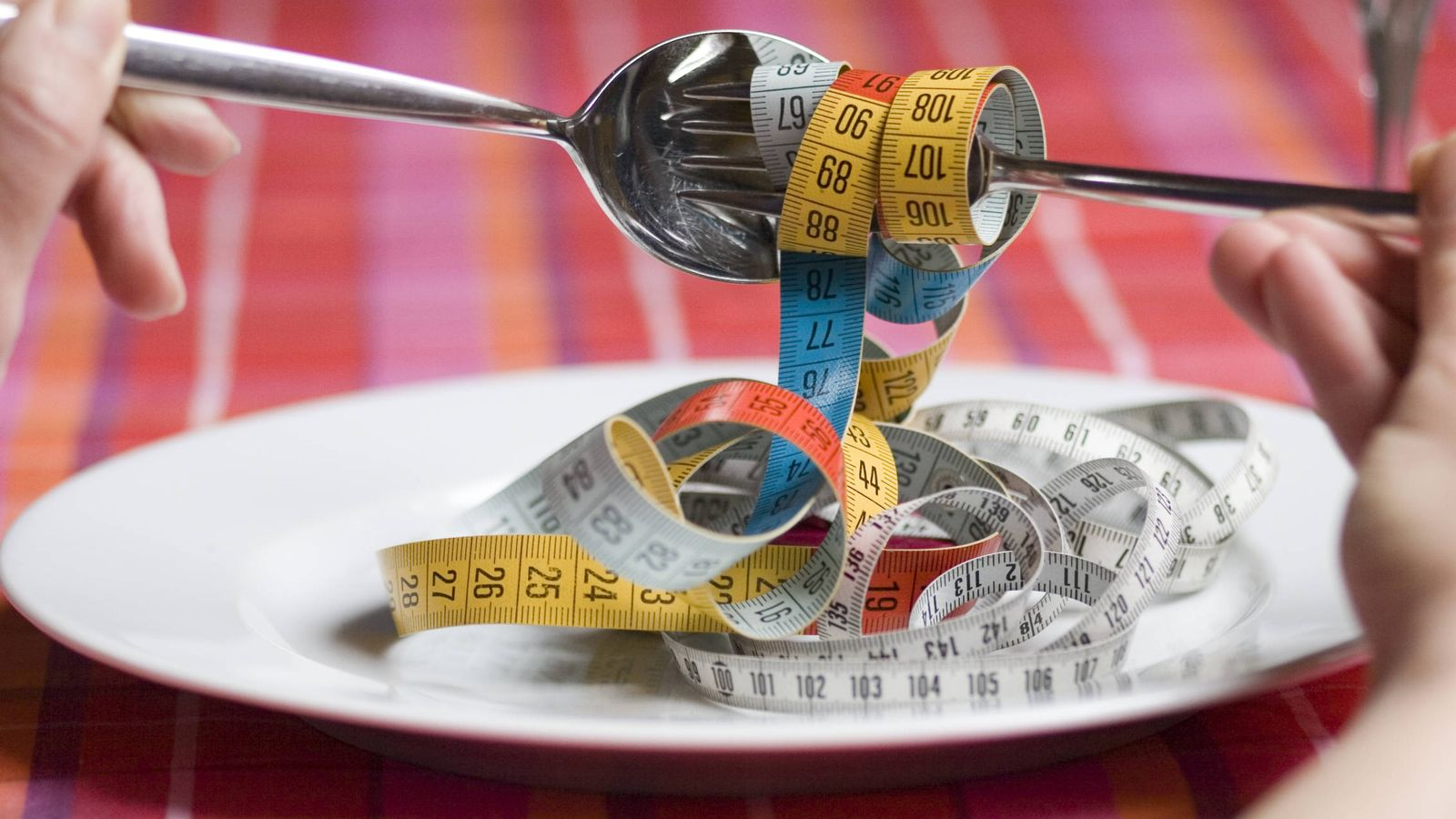 """Foto: """"La dieta que simula el ayuno"""". (iStock)"""