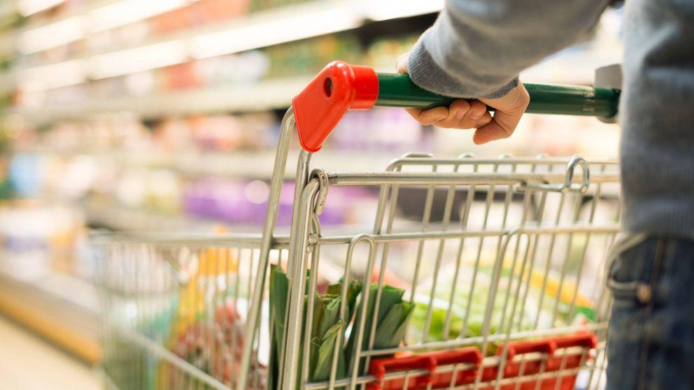 Los mejores trucos para ahorrar  cuando vas a hacer la compra