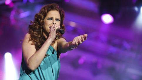 Pastora Soler anuncia su regreso a los escenarios tras dos años de retiro