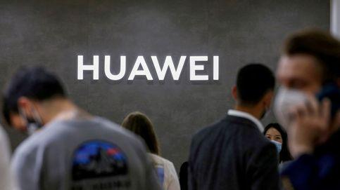 Huawei se independiza de EEUU: lanzará un sistema operativo alternativo a Android el 2-J