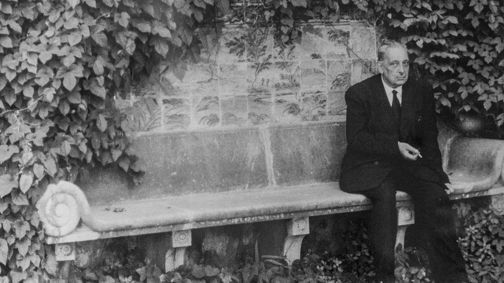 'El Gatopardo' y Lampedusa: historia triste de un éxito que no conoció su autor