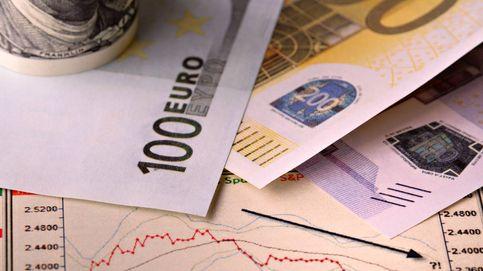 Cómo tributar menos por tu empresa sin necesidad de llevártela de España