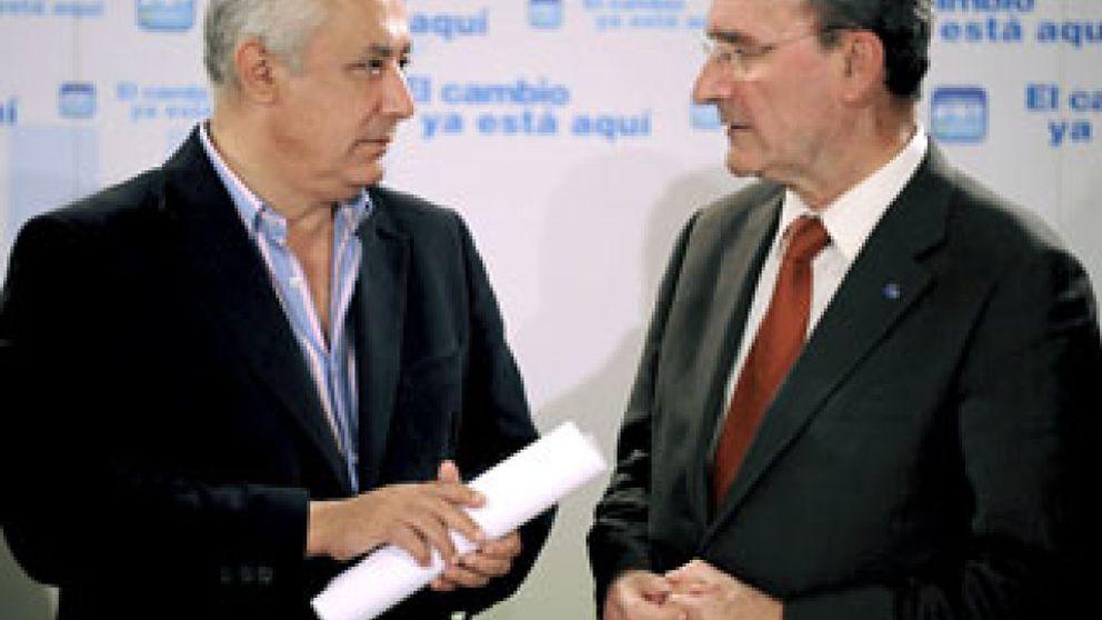 El Ayuntamiento de Málaga doblará la rodilla: negociará tras el verano los cambios en el PGOU
