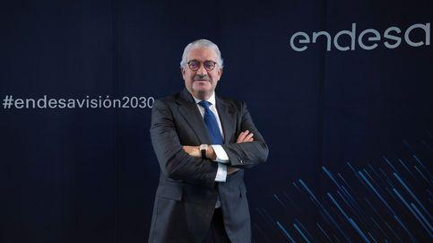 Endesa eleva su aspiración a los fondos europeos y se ofrece a movilizar 23.300 M