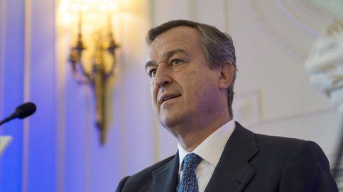Sabadell reunirá a sus accionistas el 26 de marzo para votar al nuevo CEO