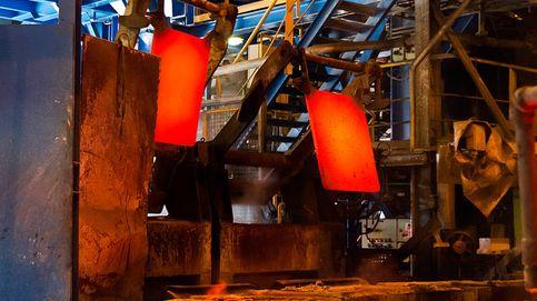 Las exportaciones permiten a Atlantic Copper mantener sus ventas en 1.776 M€
