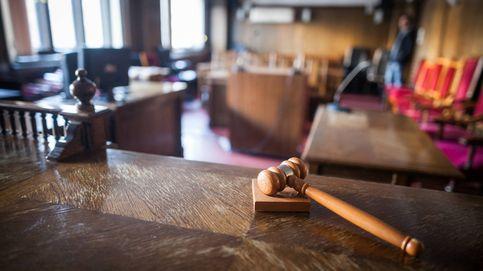 33 años de cárcel por matar a su vecina septuagenaria y agredirla sexualmente con una percha