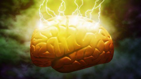 ¿Te quejas o te enfadas mucho? Así repercute en tu cerebro y en tu salud