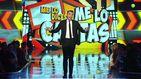 Telecinco pone fecha de estreno a 'Me lo dices o me lo cantas'