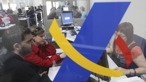Hacienda retrasa la Campaña de Renta 2014 hasta el próximo 7 de abril