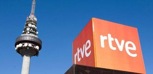 Post de UGT propone que el Consejo de RTVE tenga representantes religiosos