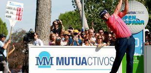 Post de Open de España de golf: cuánto dinero gana el vencedor (Jon Rahm) del torneo de Madrid