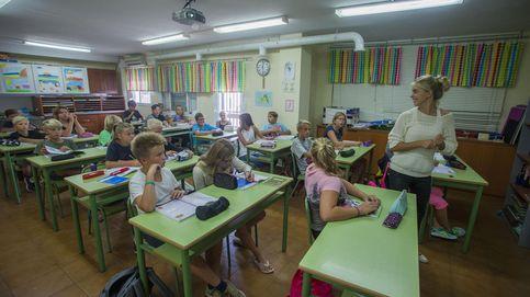 El Colegio Finlandés de Fuengirola desvela las claves del éxito del sistema nórdico
