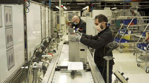 Los sindicatos: Sin protocolos de seguridad, no se puede retomar la actividad