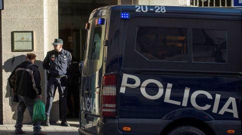 Muere un joven de 27 años tras recibir dos disparos en un bar de Badajoz