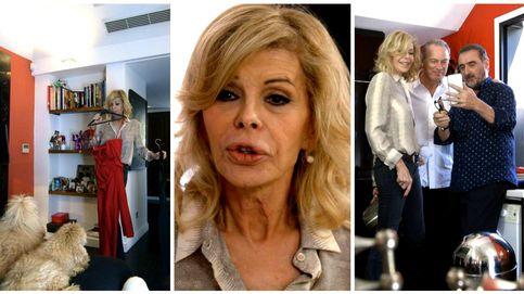 Bibiana Fernández: una vida entre burdeles, cabarets, operaciones y cuatro hombres