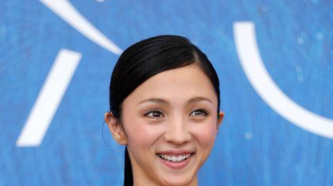 Descubre a la auténtica protagonista de 'Mujer': Hikari Mitsushima