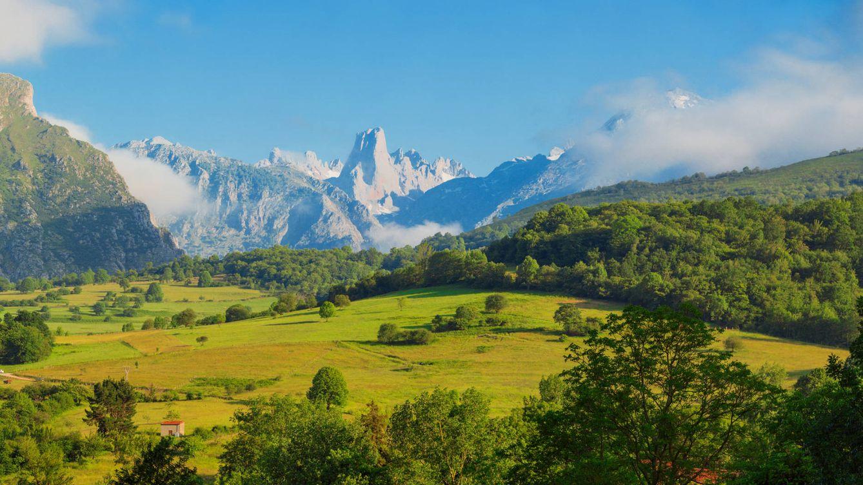 Los mejores campings en plena naturaleza para disfrutar de nuestros Parques Nacionales