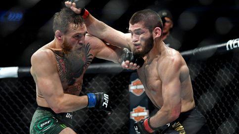 La imprudencia de la UFC y su presidente y las razones para celebrar la 'pelea del año'