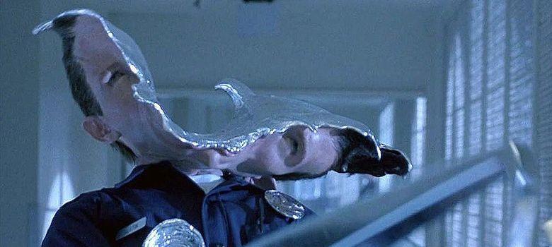 Foto: El personaje de la saga 'Terminator' que ha inspirado el nombre del nuevo material