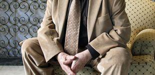 Post de Manolo Escobar: la reclamación de paternidad que tanto dio que hablar