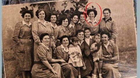Memoria del frío: la mujer que más tiempo pasó en las cárceles franquistas