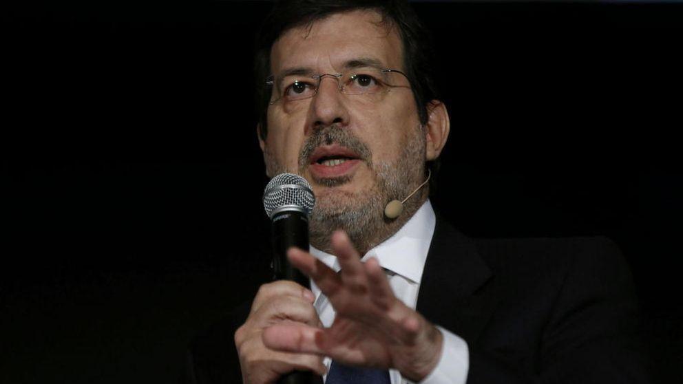 El PP recusa al nuevo juez de la caja B por su amistad con la ministra Delgado