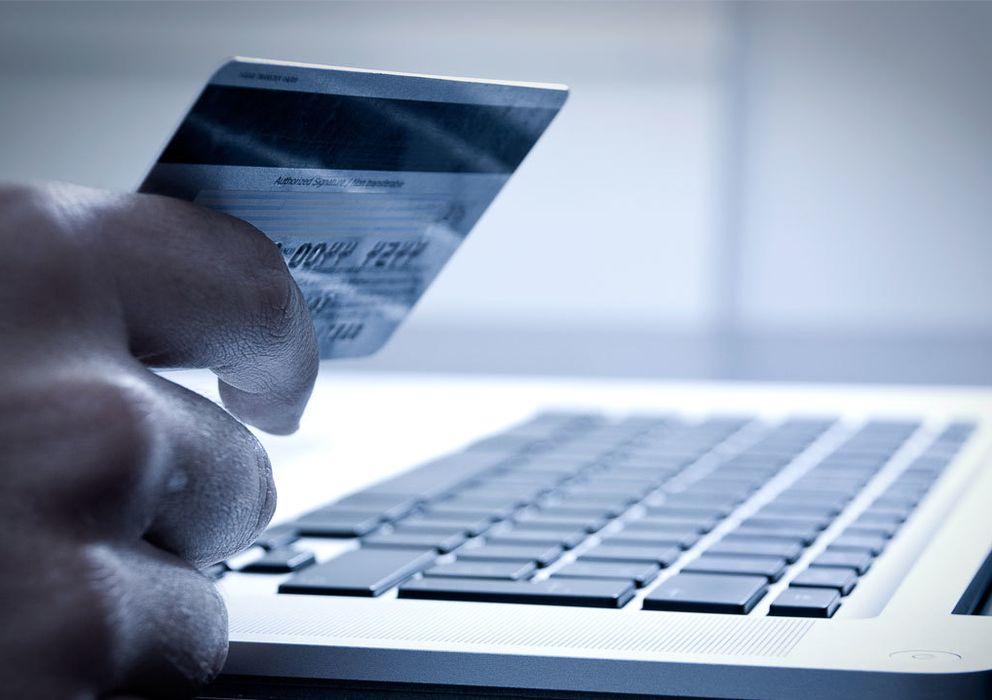 3dfc7a1ba Diez consejos para comprar online de forma segura estas navidades