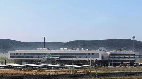 Vuelco judicial: el Govern balear pagará los 56M€ del aeropuerto de Ciudad Real