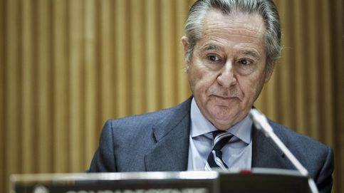 La AN obliga a De la Mata a cerrar el caso contra Caja Madrid por sobretasar hipotecas