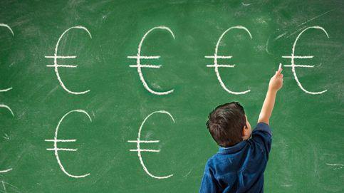 ¿Hay una conjura capitalista para someter la escuela a la economía?