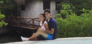 Post de La viuda del torero Víctor Barrio recuerda a su marido tres años después de su muerte