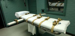 Post de California, el mayor corredor de la muerte en EEUU, suspende ejecuciones