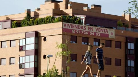 El Gobierno dará ayudas de hasta 10.800 euros a los jóvenes para comprar casa
