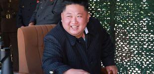 Post de Detectan un pequeño temblor junto a Corea del Norte provocado por una explosión