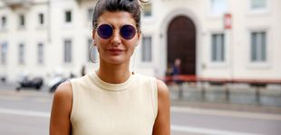 Post de Los 5 'top spots' que tienes que visitar si viajas a Milán (en la Semana de la Moda)