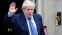 UK amenaza con romper las negociaciones en junio si la UE no se pliega a sus exigencias