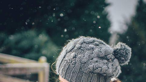 Consejos para que tu bebé no coja un resfriado durante los días más fríos