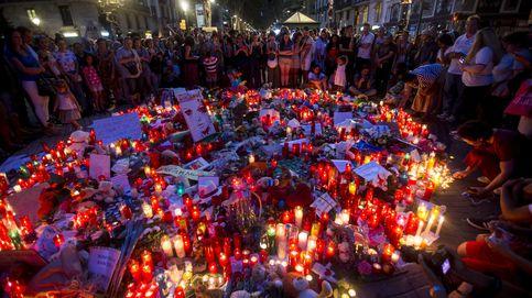 La huella sanguinaria del terrorismo en España a través de sus 5.000 heridos