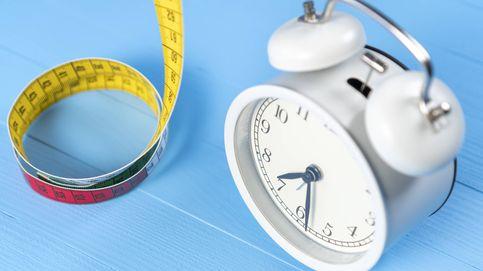 El peso máximo que podemos adelgazar en un mes de forma segura, según los médicos