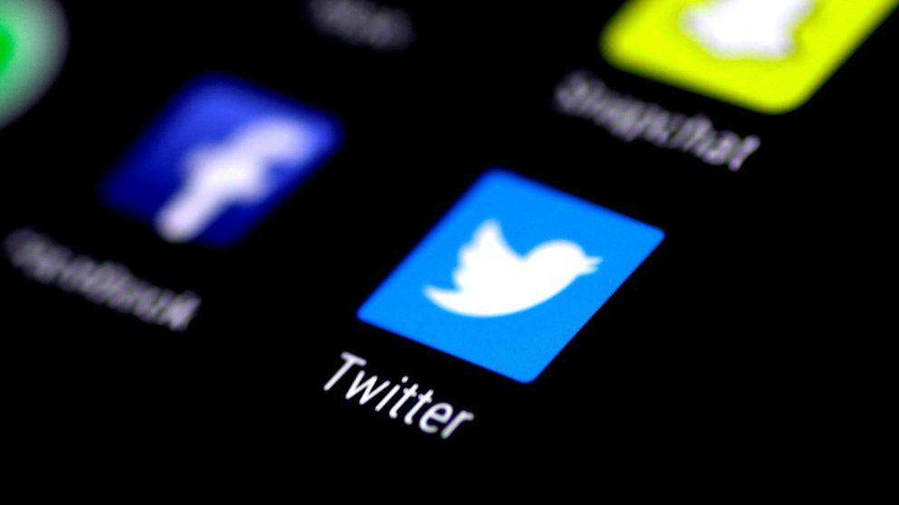La tontería viral que hará que te quedes sin cuenta de Twitter y solo será culpa tuya