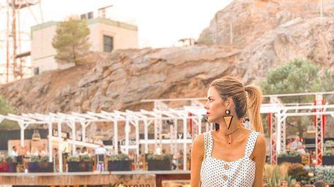 Amelia Bono: el álbum de fotos de sus vacaciones más felices (y sus modelazos)