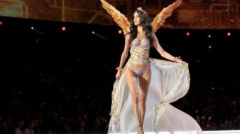 Así es Blanca Padilla, la española que ha conquistado Victoria's Secret