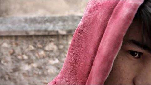 El testimonio de un niño refugiado: Todavía no sé si mi madre está viva