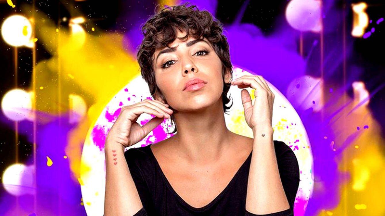 ¿Quién es Sandra Cervera, presentadora de 'The Dancer'? La metamorfosis de la actriz