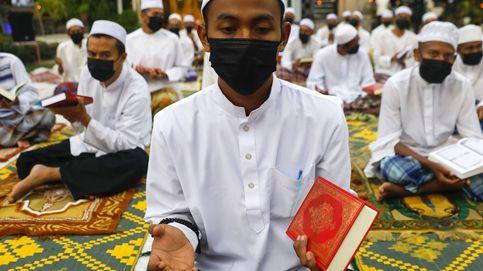 ¡Que le corten la cabeza!: morir por leer libros prohibidos en el siglo XXI