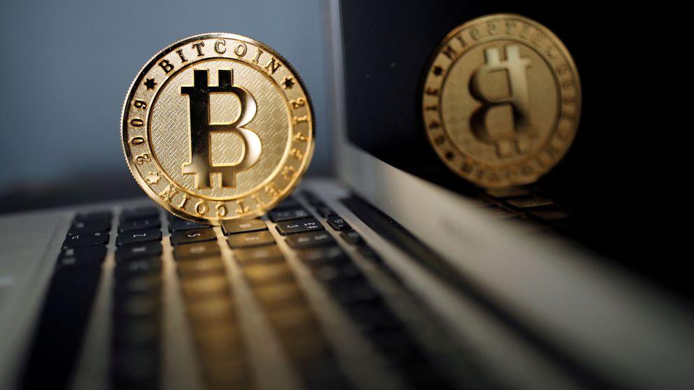 El rey del Bitcoin: La criptomoneda será la madre de todas las burbujas