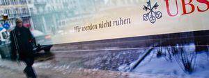 Los intermediarios y los abogados suizos tuvieron un papel clave en la evasión fiscal