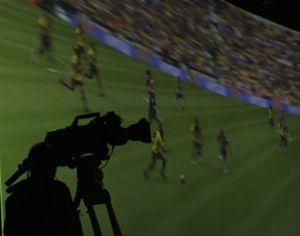 Dos cadenas mexicanas controlan un tercio de los equipos de Primera con el plácet de la FIFA