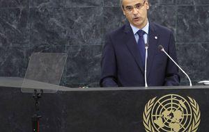 El presidente de Andorra se reúne con los bancos para desactivar el 'escándalo Pujol'